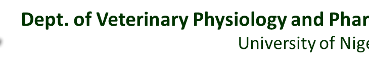 physiology and pharmacology